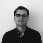 Avatar of user Richard Ludwig