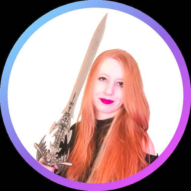 Go to Mira Violet Zyra's profile
