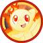 Avatar of user Fire Star