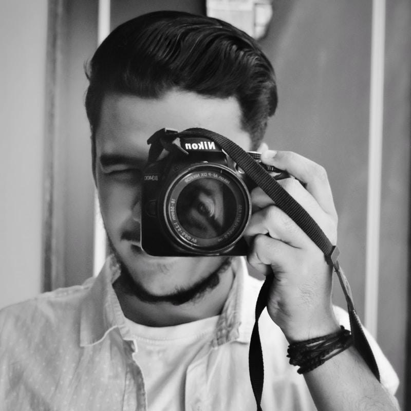 Go to Hrithik Bachchas's profile