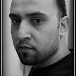 Avatar of user Nagesh Badu