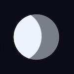 Avatar of user Snoozecast