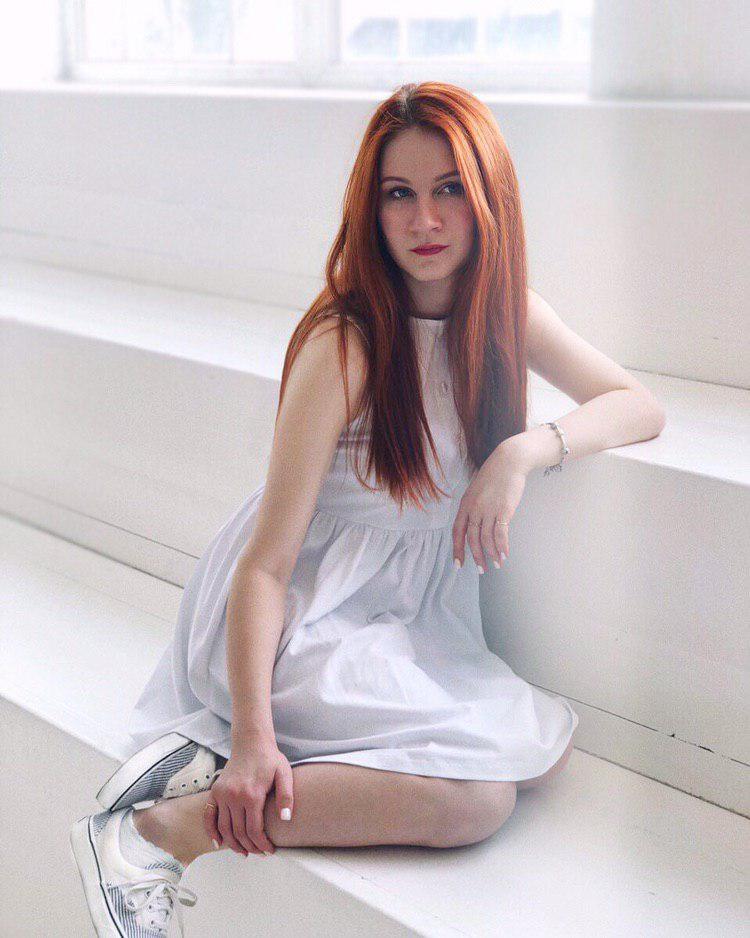 Go to Irina Shishkina's profile