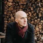 Avatar of user Artem Maltsev