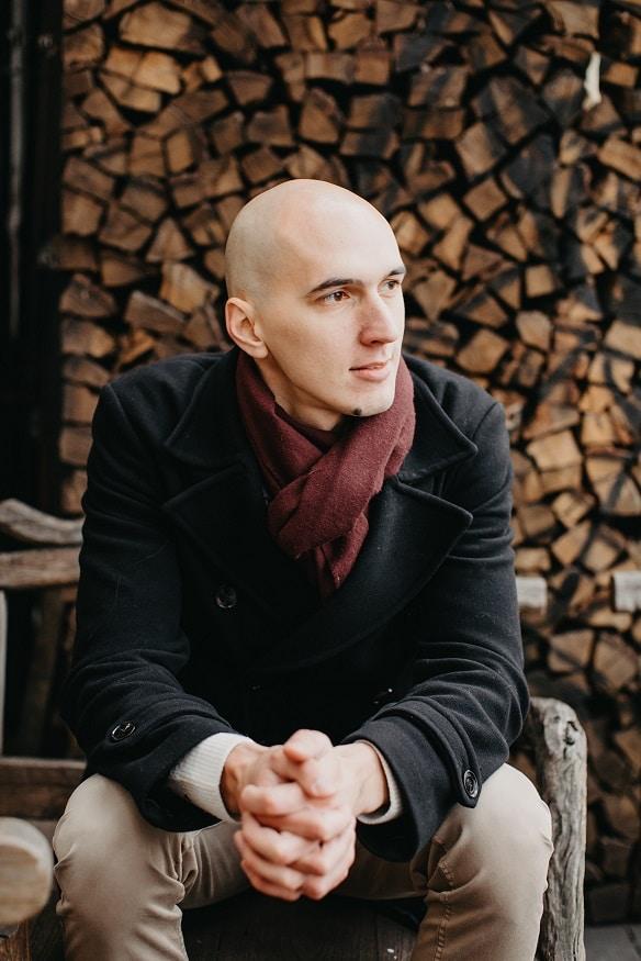 Artem Maltsev