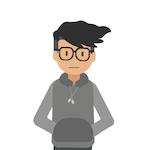 Avatar of user Mesh