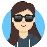 Avatar of user Gabriela Gonzalez
