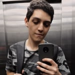 Avatar of user Luis Gustavo
