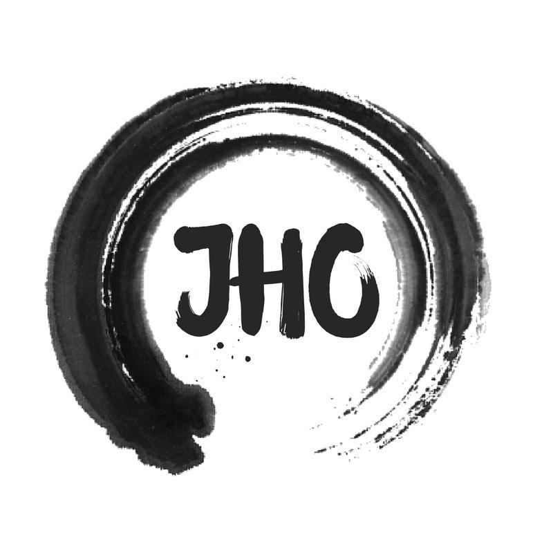 Go to John Ho's profile