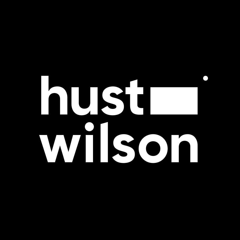 Go to HUST WILSON's profile