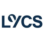 Avatar of user LYCS Architecture