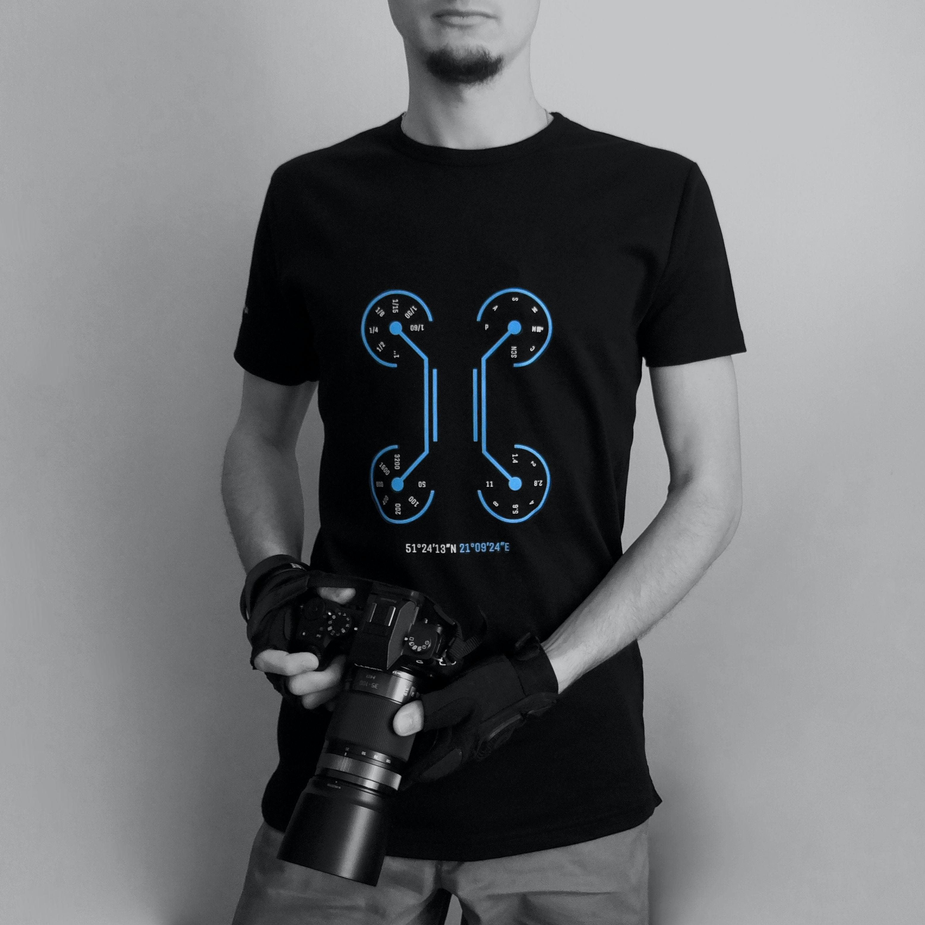 Go to Michał Bożek's profile
