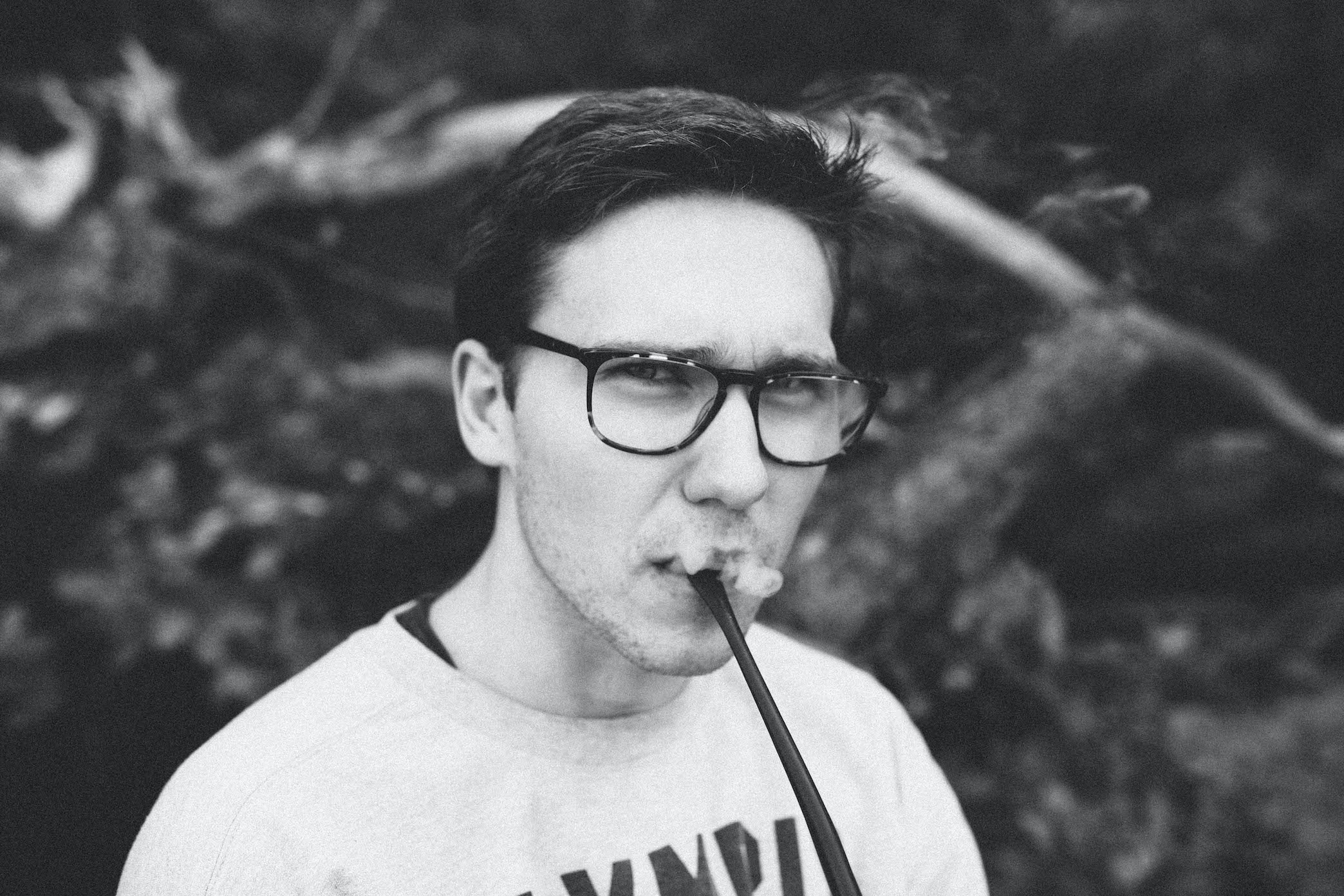 Go to Seth Ziolkowski's profile
