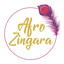 Avatar of user Afro Zingara