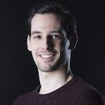 Avatar of user Vincent Redor