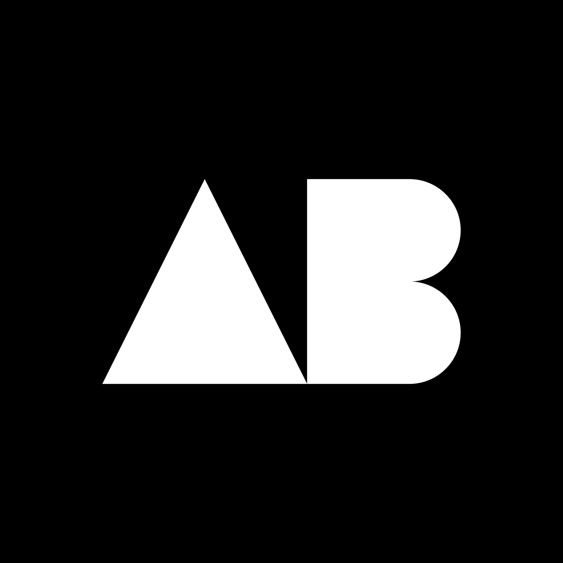 Go to Bernardo Barouk's profile