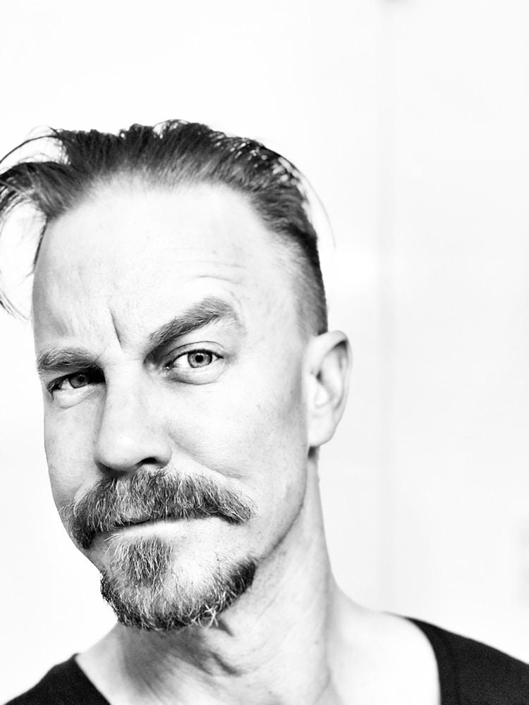 Go to Dirk Jutzas's profile