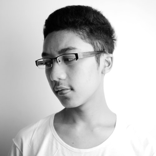 Go to dhe haivan's profile