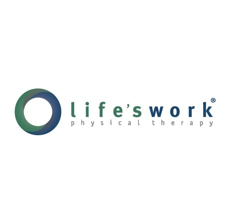 Avatar of user Life's Work Physical Therapy