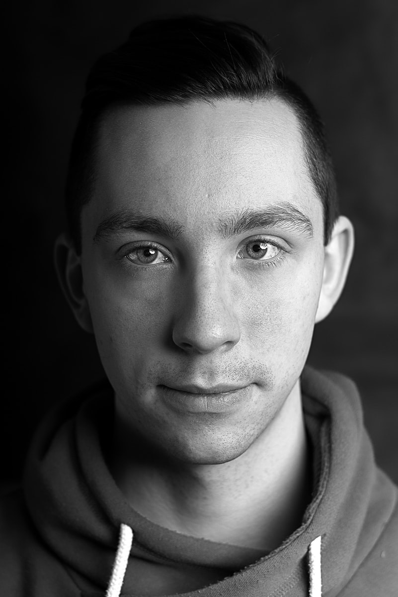 Go to Max Kleinen's profile
