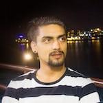 Avatar of user Meghraj Neupane