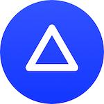 Avatar of user AnalogWP