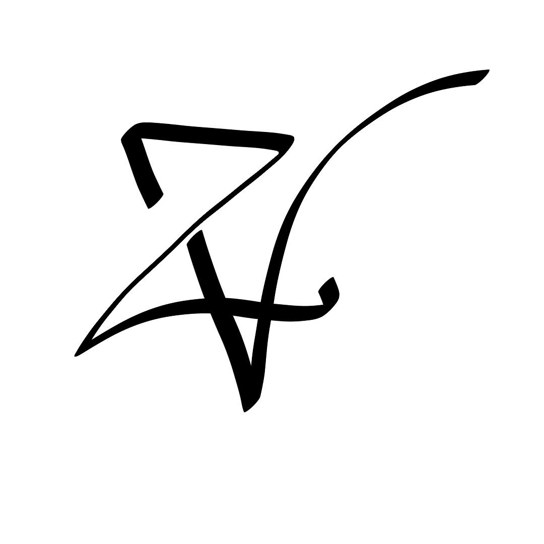 Go to Zoritsa Valova's profile