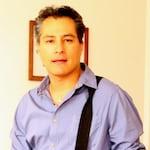 Avatar of user Renny Gamarra
