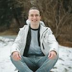 Avatar of user Jonathan Lampel