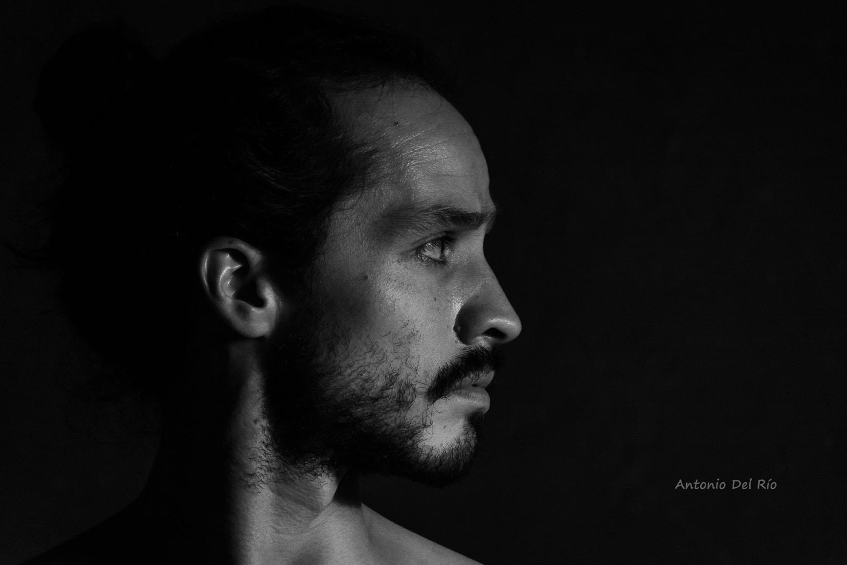 Avatar of user Daniel Gorozpe