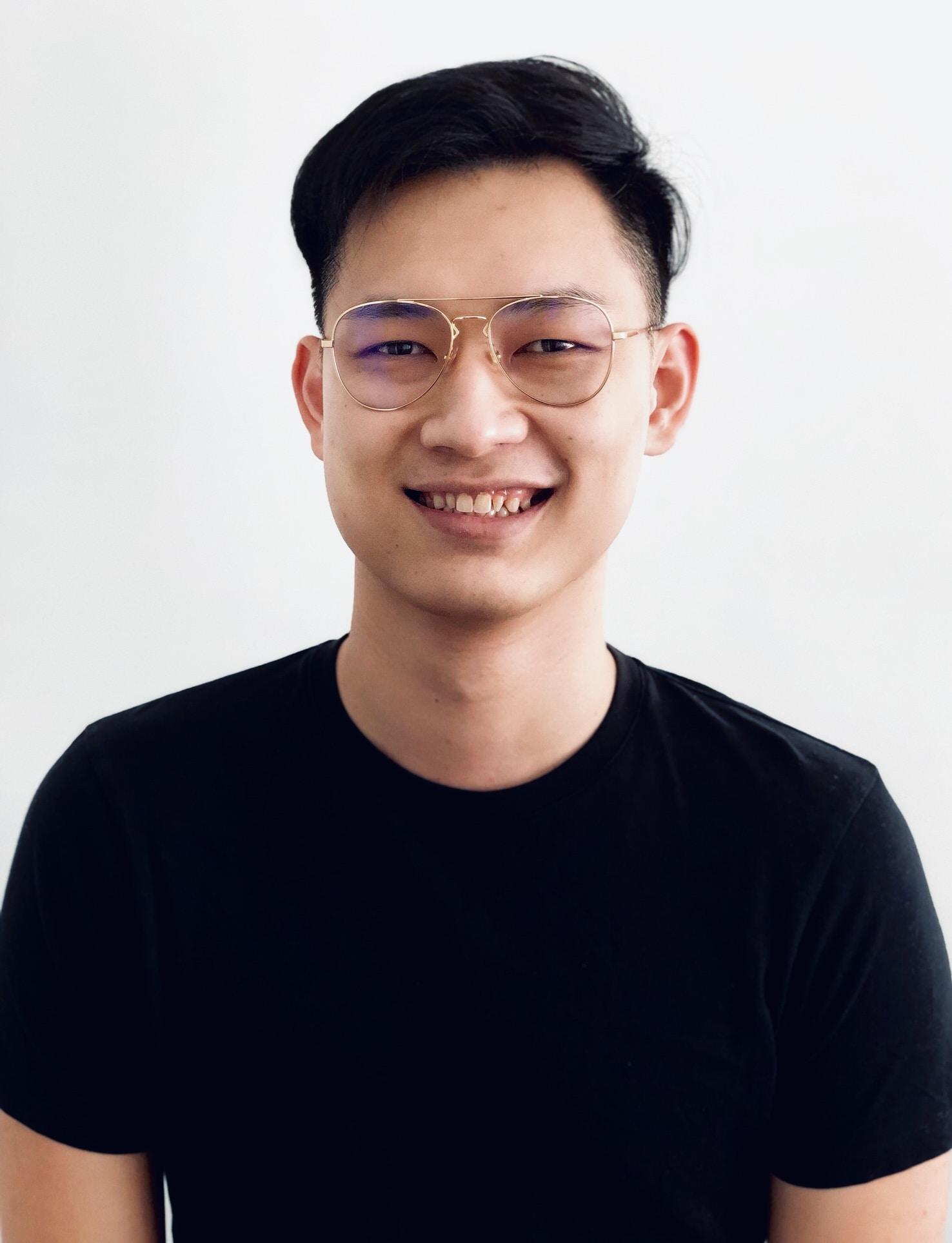 Go to Andrew Teoh's profile