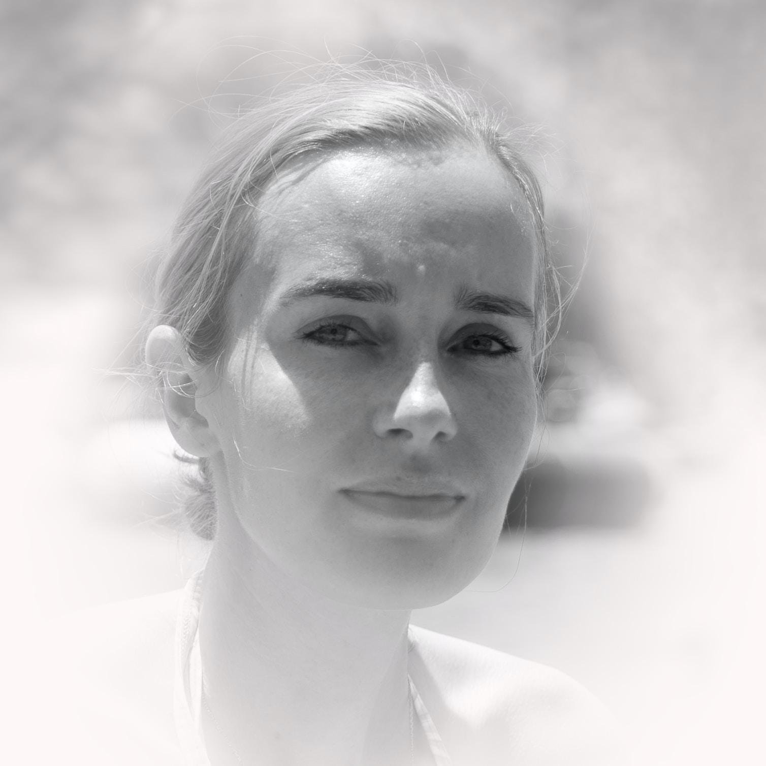 Go to Magdalena Smolnicka's profile