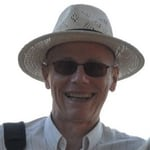 Avatar of user Didier Provost