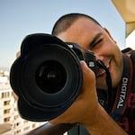 Avatar of user Mladen Borisov