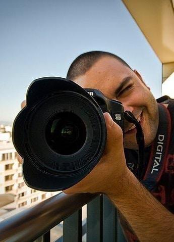 Go to Mladen Borisov's profile