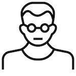 Avatar of user Anders Jacobsen