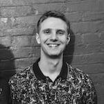 Avatar of user Andrew Van Haasteren