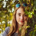 Avatar of user Chloe Leis