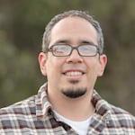 Avatar of user Gerardo Ramirez