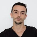 Avatar of user Charles-Adrien Fournier