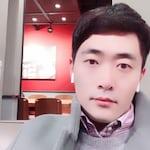 Avatar of user Eric Park