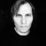 Avatar of user Dmitry Yakovlev