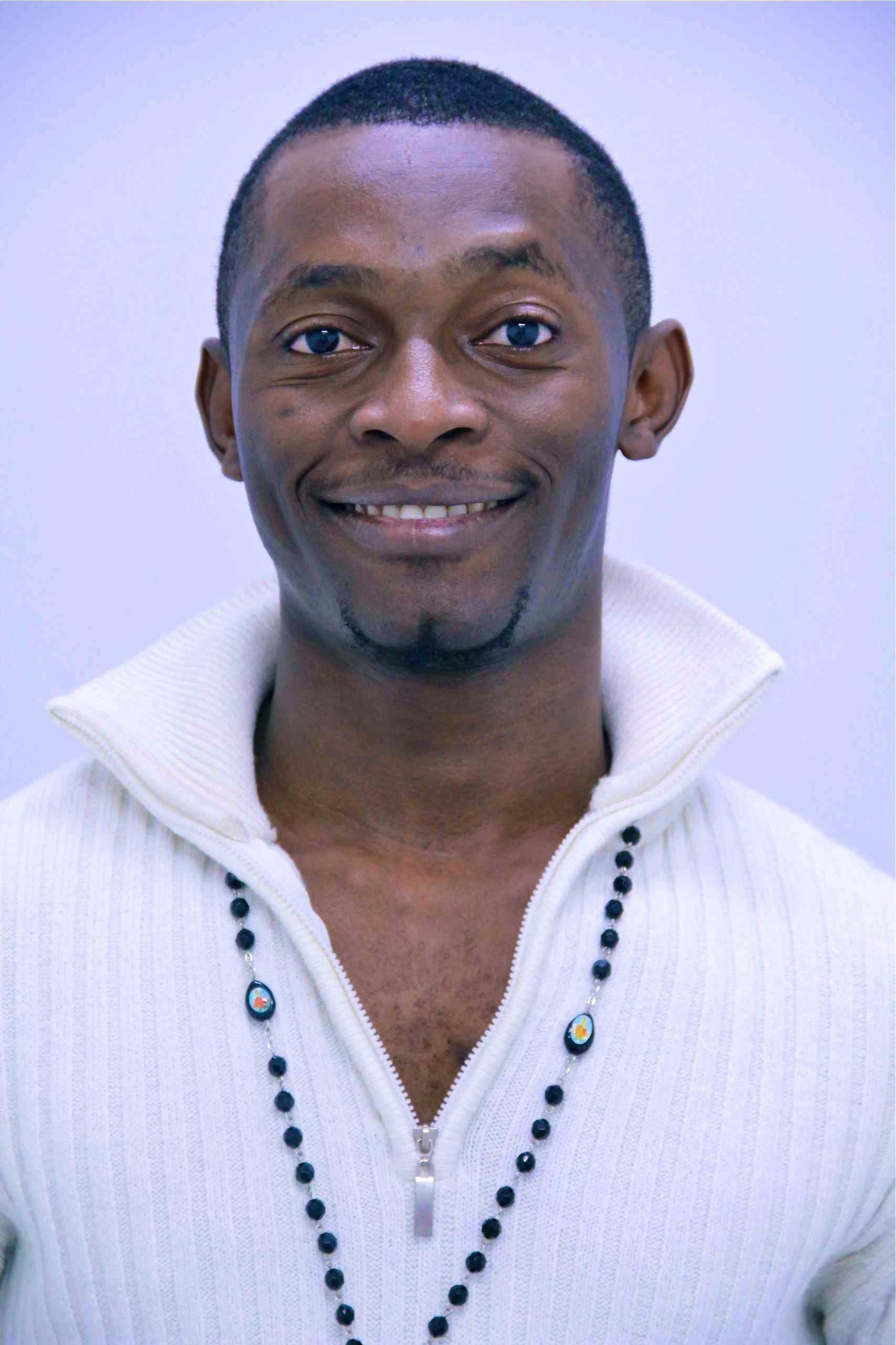 Go to Ifedolapo Oluwamogbiele's profile