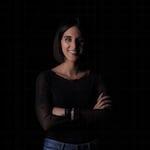 Avatar of user Vanessa Deidda