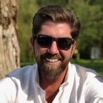 Avatar of user Clay LeConey
