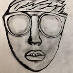 Avatar of user Joshua Hage