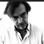 Avatar of user Riccardo Bergamini