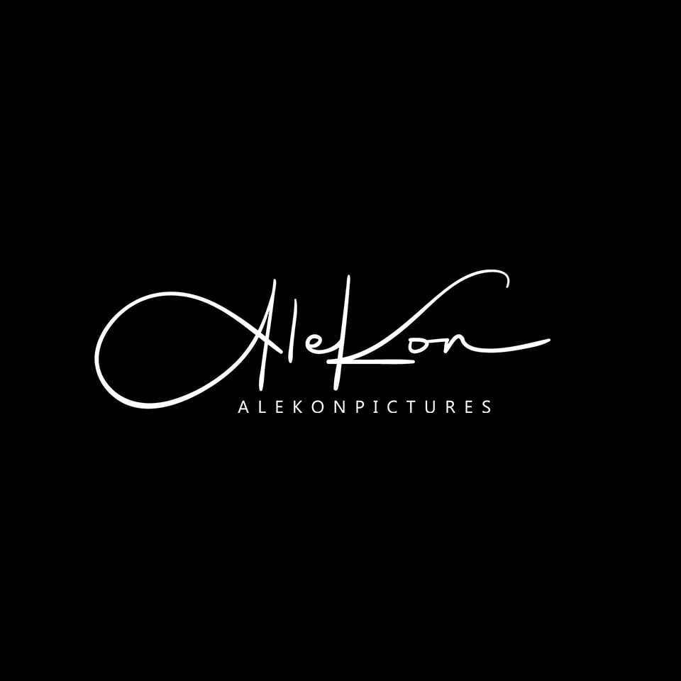 Go to Alekon pictures's profile