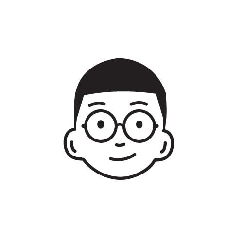 Avatar of user Dan trvo