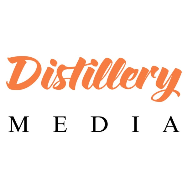 Go to Distillery Images's profile